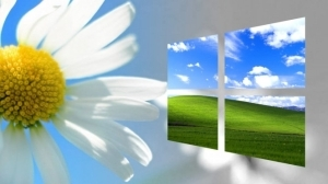 Emulate Windows XP Windows 8, it is possible with VMLite and Microsoft XP Mode